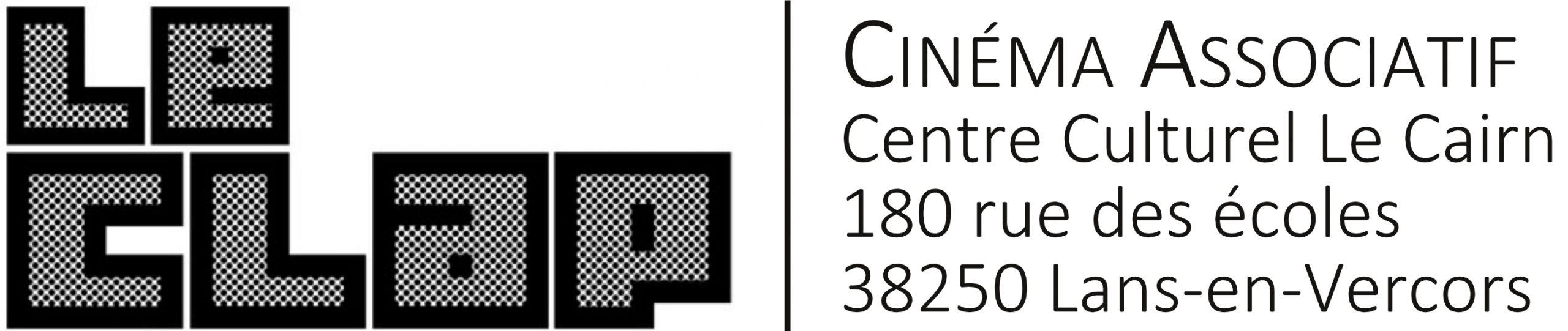 Cinema Le Clap Lans-en-Vercors