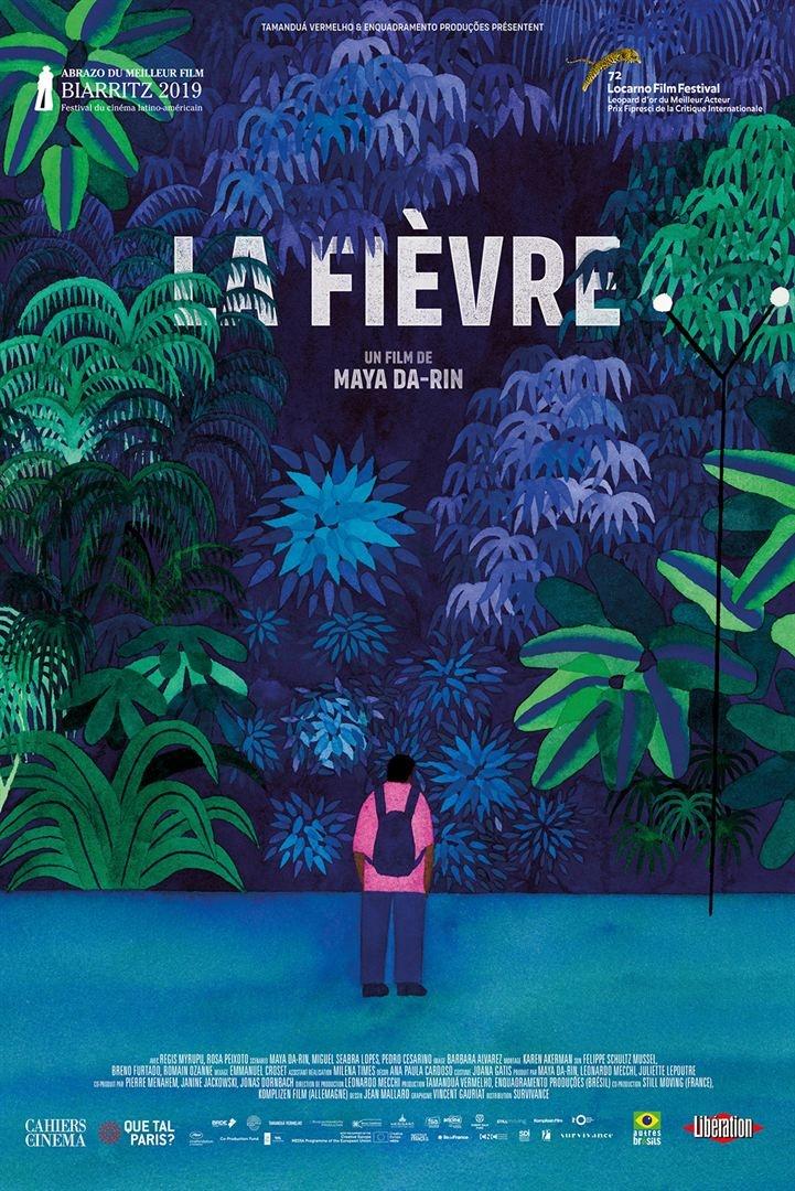 Cinema Vercors - Les 2 Alfreds
