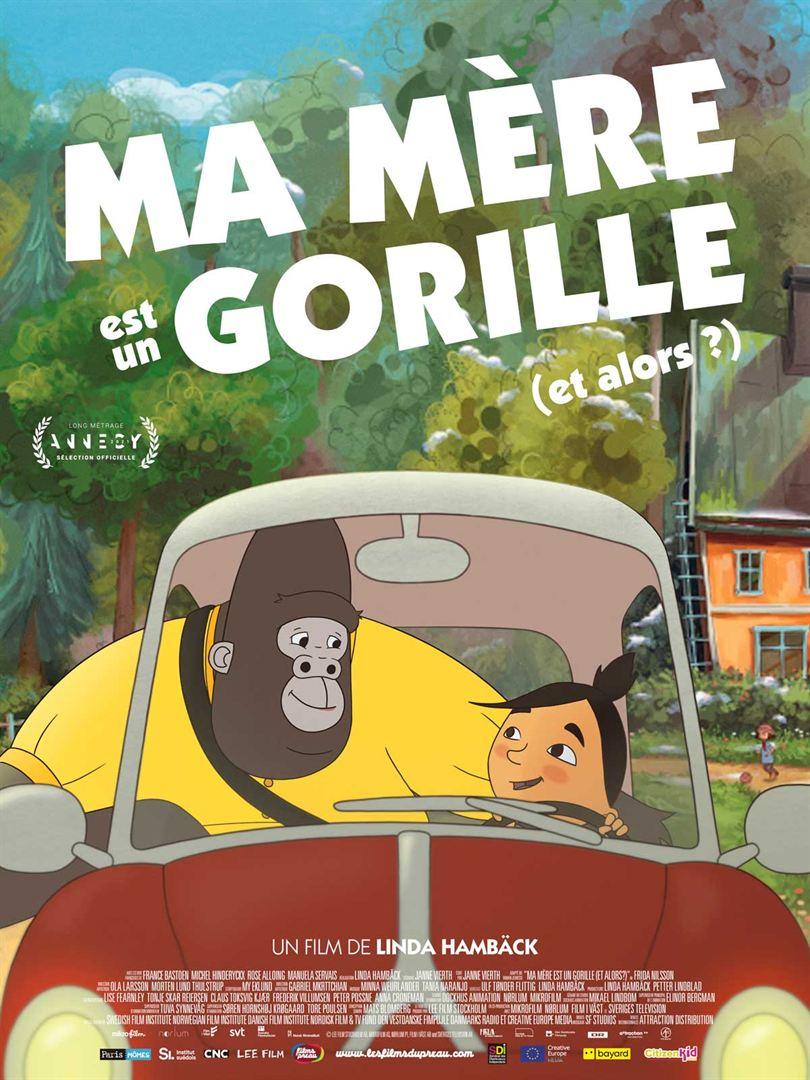 cinema vercors Pingu
